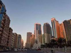 Sharjah's tourism sector copes with Covid challenge with government support