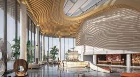 Radisson Collection Resort Nanjing