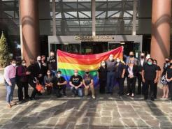 Pride Without Prejudice: IHG Hotels & Resorts Celebrates Its LGBTQ Colleagues