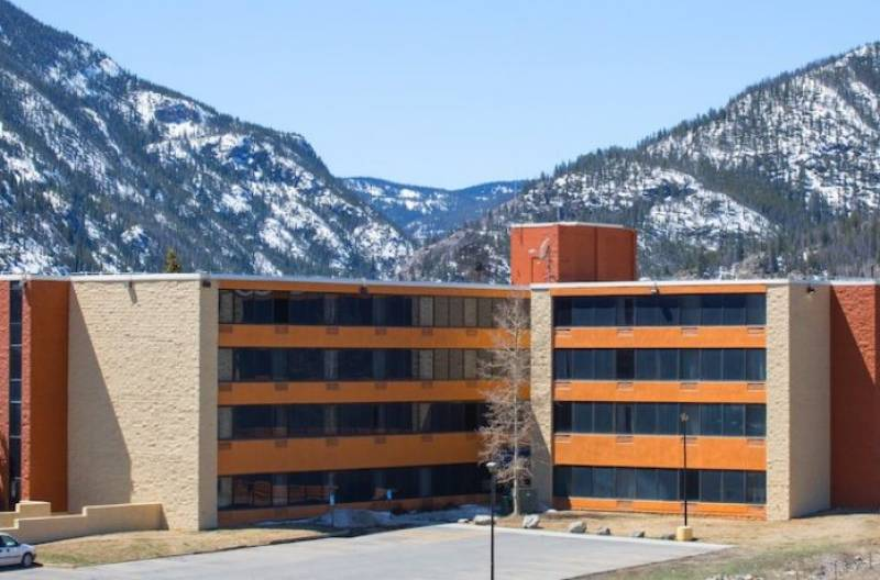 Summit Suites in Frisco, Colorado, Acquired by Five Senses Hospitality
