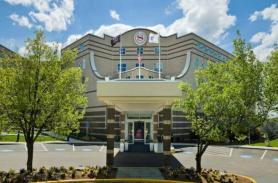 Sheraton Boston Needham Hotel Now Managed by StepStone Hospitality