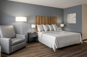 Extended Stay America Launches New Premier Suites Brand