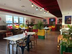 Café Isan launches pop-up at Armada Blue Bay Hotel