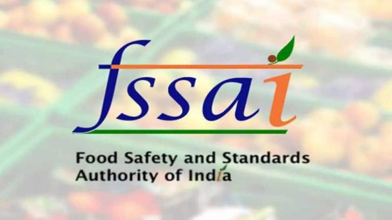 FSSAI mandates food businesses to disclose license/registration number on every bill