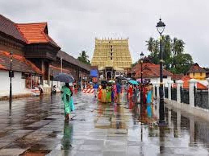 Kerala Tourism Department planning to boost domestic tourism by increasing local destinations
