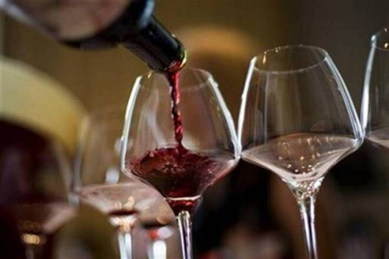 Laws applicable to the merger of Sula Vineyards and the York Winery