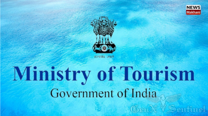 Ministry of Tourism invites feedback on the draft National Strategy and Roadmap for development of Rural Tourism in India– An initiative towards Atmanirbhar Bharat