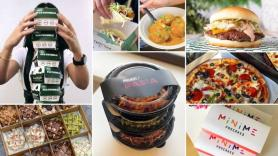 Dubai cloud kitchen Kitopi becomes a unicorn after new $415m funding led by SoftBank