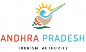 Plans afoot to boost tourism: AP Tourism Authority