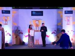 HOTEL JHADESWAR, STATION CHAKA, BALASORE / Chef Sanjeev Kapoor / Food & Hospitality Awards, 2019