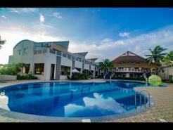 Sterling Resort Puri Guest Experience