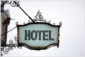 Lemon Tree Hotels' management subsidiary launches Lemon Tree Premier in Vijayawada, Andhra Pradesh