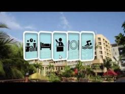 Virtual Tour | JW Marriott Mumbai Juhu | Mumbai Hotel