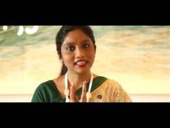 Virtual Site Inspection Sheraton Grand Chennai Resort & Spa