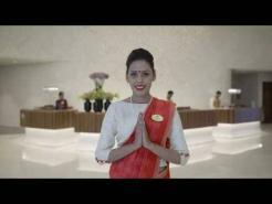 ITC Kohenur, Hyderabad A Luxury Collection Hotel