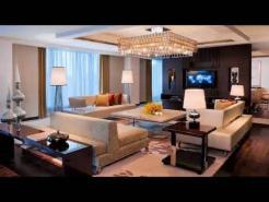 JW Marriott Hotel Chandigarh!!!!!