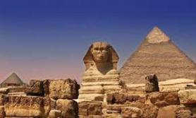 Egypt's tourism campaign targeting Arab market continues