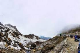 Sikkim to welcome tourists again with inter-state movement from July 5