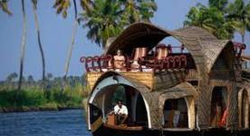 Kerala Tourism initiates interesting new plan for reviving tourism