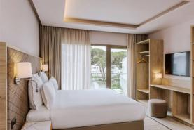 Radisson Hotel Group announces seven new hotels, adding 1600+ rooms to its current portfolio