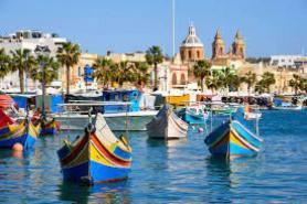 Malta updates arrival regulations for UK tourists