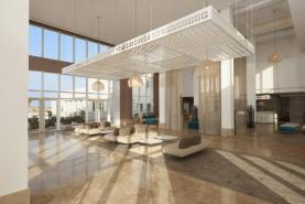 Radisson Hotel Group reaffirms expansion plans in Morocco with seven new hotels