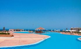 Hotel occupancy in Egypt's Red Sea resorts improve as COVID-19 restrictions eased