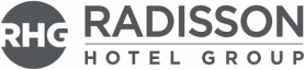 Radisson Hotel Group signs seven new properties in Italy