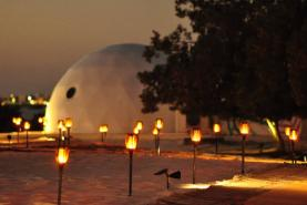 Travel, Tourism & Hospitality Pura to boost its tranquil, sustainable offerings on Jubail Island
