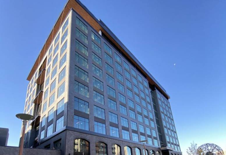 Radisson Hotel Group Americas Moves Headquarters to St. Louis Park