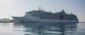 Jewel of the Seas Embarks on Preview Sailing From Limassol Ahead of July 10 Restart