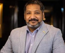 Radisson Blu Hotel Dubai Deira Creek appoints chief engineer