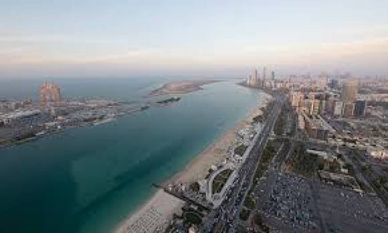 Abu Dhabi National Exhibition Company launches Tourism 365
