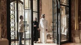 Four Seasons Hotel Doha Invites Guests to Stay Longer with an Enticing Offer