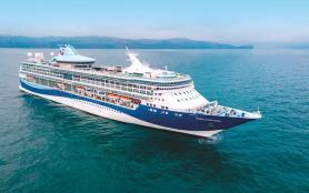 Marella Announces New International Cruises Starting Sept. 3
