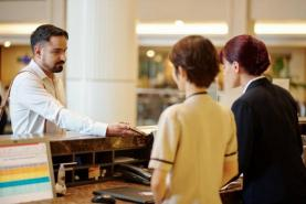 3 Ways Technology Can Impact a Hotel's Bottom Line