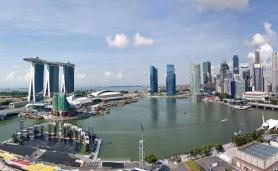 See Singapore in style with the best luxury tours