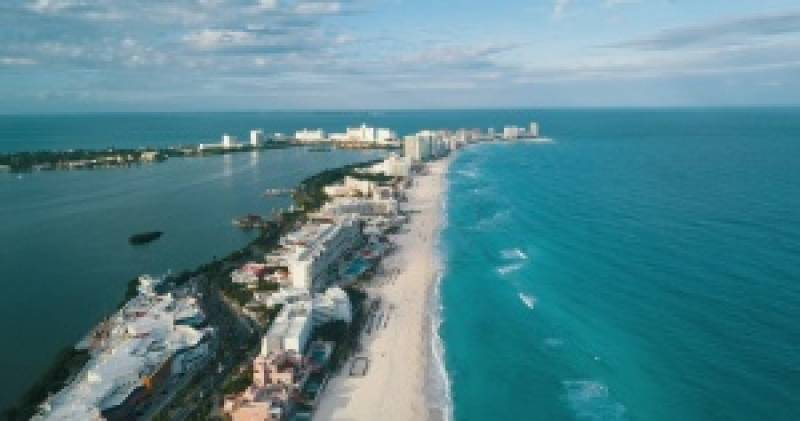 Best ways to get around Cancun during your travel