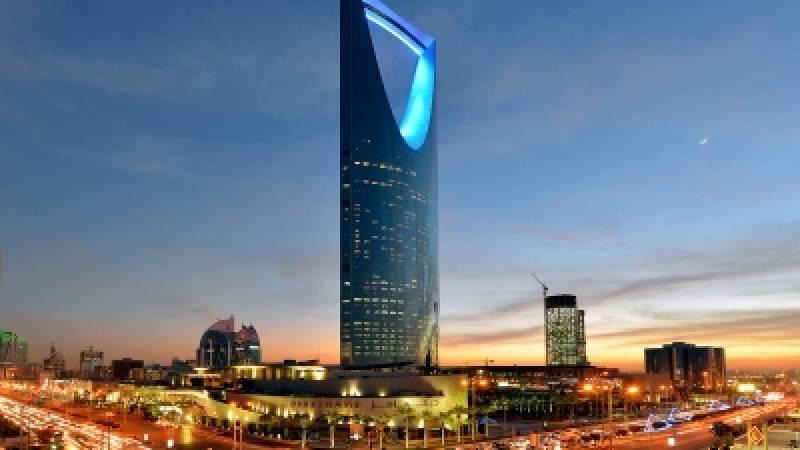 Exceptional Eid El Adha Celebrations at Four Seasons Hotel Riyadh