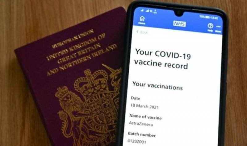 Can you travel without having the Covid vaccine? | Travel News | Travel