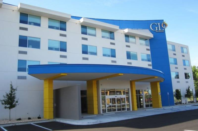 Best Western Opens Five Hotels Across the United States and Canada