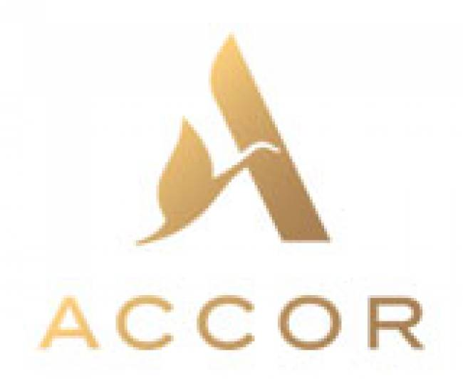 Accor On Federal Government & NSW Government Financial Packages