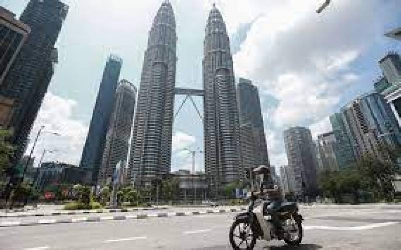 Malaysia plans to ease restrictions for vaccinated travellers
