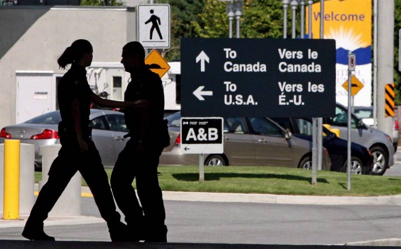 Travel industry wants detailed plans as Canada looks to welcome US travellers back