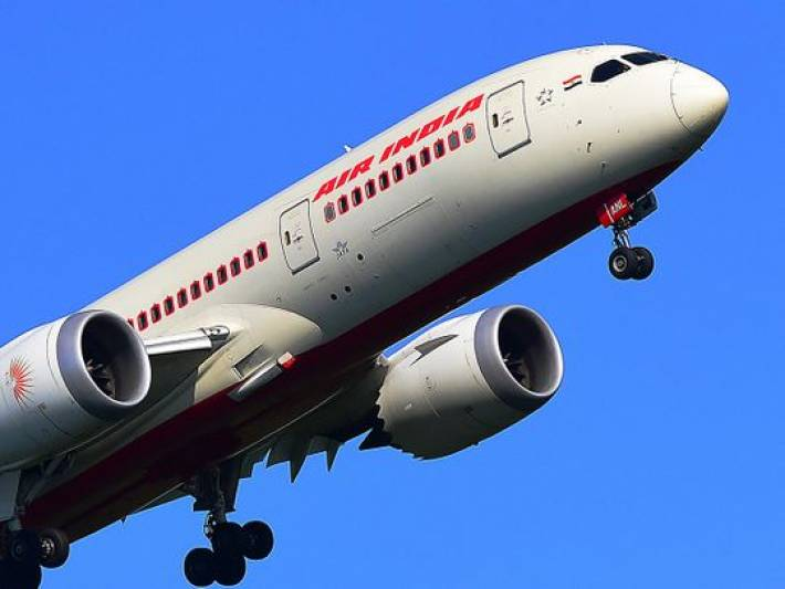 UAE-India travel: Fully vaccinated passengers still need COVID-19 PCR negative reports to Kerala, clarifies Air India