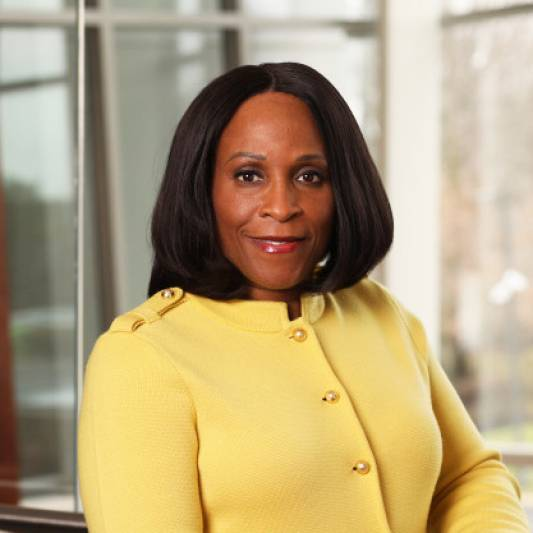 Donna Vieira appointed Board of Directors at Choice Hotels International Inc.