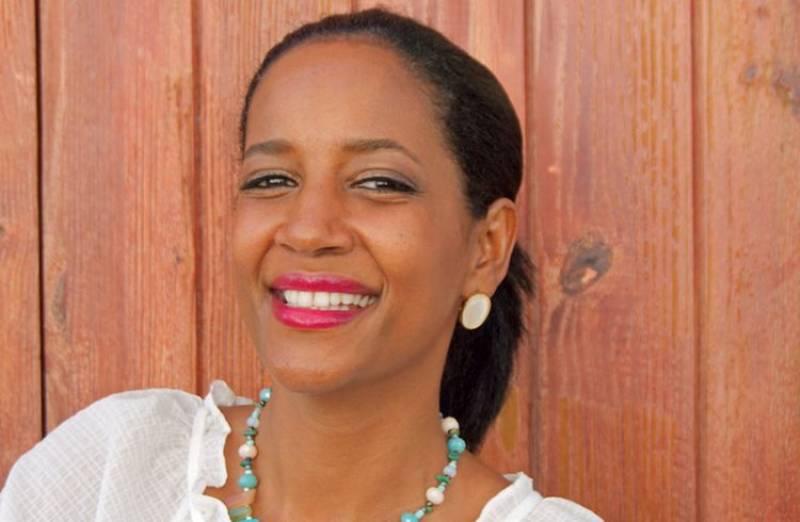 Diaspora a key market, says travel journalist