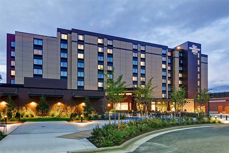 Hotel Equities announces strategic alliance with The Hotel Group