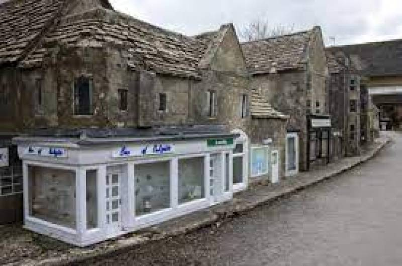 Cotswolds tourism witnessing high visitor numbers