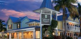 Pebblebrook resorts in Q2 outperform same period in 2019